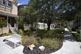 139 Azalea Dr, Mountain View 94041 - Common Area (A)