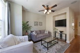 139 Azalea Dr, Mountain View 94041 - Family Room (A)