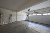 139 Azalea Dr, Mountain View 94041 - Garage (A)