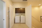 139 Azalea Dr, Mountain View 94041 - Laundry (A)