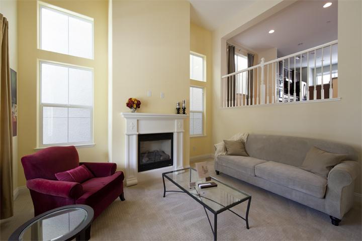 Living Room (B) - 139 Azalea Dr