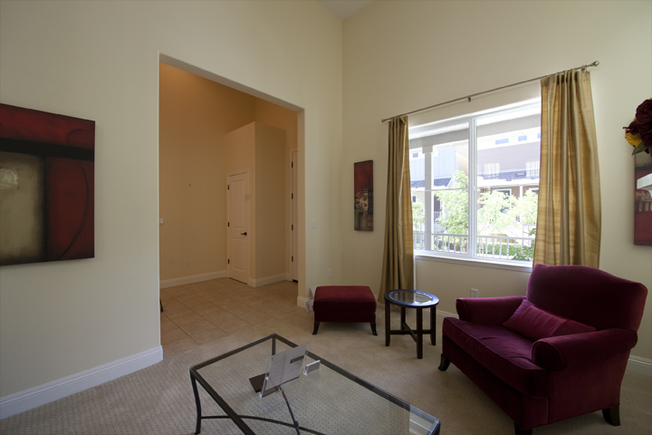 Living Room (C) - 139 Azalea Dr