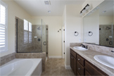 139 Azalea Dr, Mountain View 94041 - Master Bath (A)