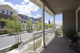 139 Azalea Dr, Mountain View 94041 - Porch (A)