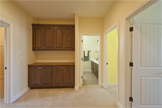 139 Azalea Dr, Mountain View 94041 - Upstairs Landing (A)
