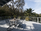 27197 Black Mountain Rd, Los Altos 94022 - Balcony (A)