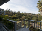 27197 Black Mountain Rd, Los Altos 94022 - Balcony (B)
