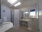 27197 Black Mountain Rd, Los Altos 94022 - Bathroom 2 (A)
