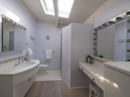 27197 Black Mountain Rd, Los Altos 94022 - Bathroom 2 (B)
