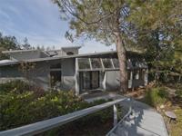 27197 Black Mountain Rd, Los Altos Hills 94022