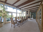 27197 Black Mountain Rd, Los Altos 94022 - Dining Room (A)