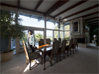 27197 Black Mountain Rd, Los Altos 94022 - Dining Room (D)