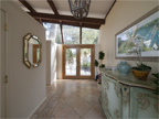 27197 Black Mountain Rd, Los Altos 94022 - Entry (A)