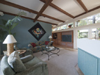 27197 Black Mountain Rd, Los Altos 94022 - Family Room (A)
