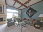 27197 Black Mountain Rd, Los Altos 94022 - Family Room (C)