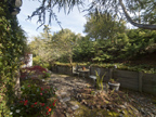 27197 Black Mountain Rd, Los Altos 94022 - Garden (A)