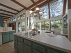 27197 Black Mountain Rd, Los Altos 94022 - Kitchen (A)