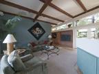 Living Room - 27197 Black Mountain Rd, Los Altos 94022