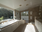 27197 Black Mountain Rd, Los Altos 94022 - Master Bath (A)