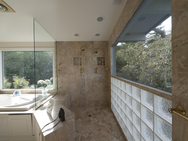 Master Bath (C) - 27197 Black Mountain Rd