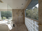 27197 Black Mountain Rd, Los Altos 94022 - Master Bath (C)