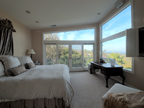 27197 Black Mountain Rd, Los Altos 94022 - Master Bedroom (B)