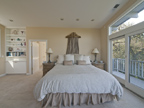 27197 Black Mountain Rd, Los Altos 94022 - Master Bedroom (C)