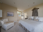 27197 Black Mountain Rd, Los Altos 94022 - Master Bedroom (D)