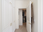 27197 Black Mountain Rd, Los Altos 94022 - Master Closet (A)