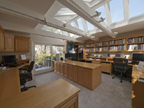 27197 Black Mountain Rd, Los Altos 94022 - Office (A)