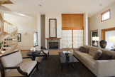 3245 Bryant St, Palo Alto 94306 - Living Room (A)