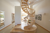 3245 Bryant St, Palo Alto 94306 - Stairs (A)