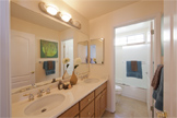 2995 Casa Nueva Ct, San Jose 95124 - Bathroom 2 (A)
