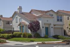 2995 Casa Nueva Ct