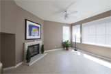 2995 Casa Nueva Ct, San Jose 95124 - Family Room (A)