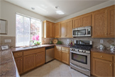 2995 Casa Nueva Ct, San Jose 95124 - Kitchen (A)