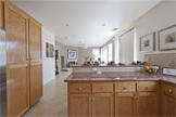2995 Casa Nueva Ct, San Jose 95124 - Kitchen (B)