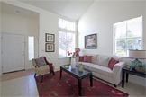 2995 Casa Nueva Ct, San Jose 95124 - Living Room (A)