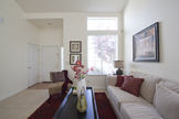 2995 Casa Nueva Ct, San Jose 95124 - Living Room (B)