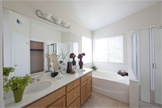 2995 Casa Nueva Ct, San Jose 95124 - Master Bath (A)