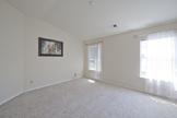 2995 Casa Nueva Ct, San Jose 95124 - Master Bedroom (A)