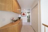 2995 Casa Nueva Ct, San Jose 95124 - Upstairs Hall (A)
