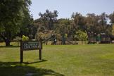 886 Chimalus Dr, Palo Alto 94306 - Bol Park