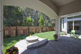886 Chimalus Dr, Palo Alto 94306 - Covered Patio (A)