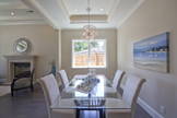 886 Chimalus Dr, Palo Alto 94306 - Dining Room (A)