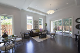 886 Chimalus Dr, Palo Alto 94306 - Family Room (A)