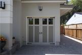 886 Chimalus Dr, Palo Alto 94306 - Garage (A)