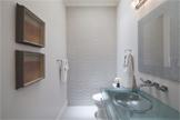 886 Chimalus Dr, Palo Alto 94306 - Half Bath (A)