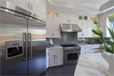 886 Chimalus Dr, Palo Alto 94306 - Kitchen (C)