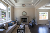 886 Chimalus Dr, Palo Alto 94306 - Living Room (B)